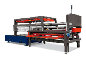 ByTrans-Extended-Laser-laser material handling