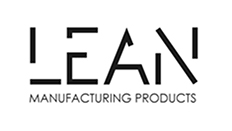 lean-manufacturing-products logo