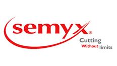semyx logo