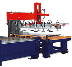 ByLoader-Laser Material Handling Automation_bystronic