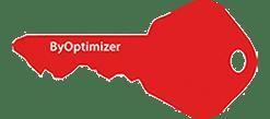 Bystronic ByOptimizer