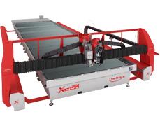 Semyx-Infinity-series-waterjet-cutting-systems