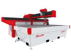 Semyx-Scorpion-series-waterjet-cutting-systems