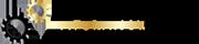 Landmark Solutions Logo