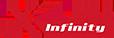 Infinity-2100