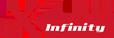 Infinity-2120