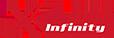 Infinity-3100