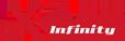 Infinity-3120