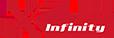 Infinity-340