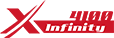 Infinity-4100