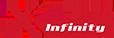 Infinity-4120