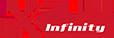 Infinity-460