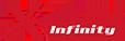 Infinity-480
