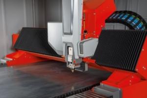 bystar fiber laser 12k