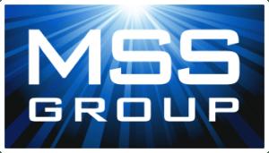 MSS Group logo
