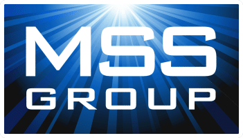 MSS Group logo