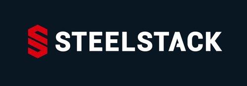 steelstack